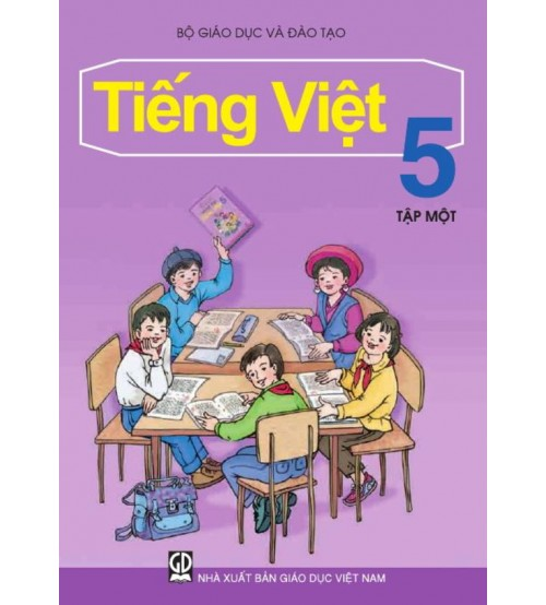 Trắc nghiệm từ vựng Unit 6 lớp 5: How many lessons do you have today?