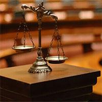 Thi thử trắc nghiệm môn Pháp luật đại cương phần 2