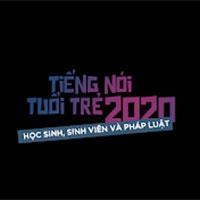 Đáp án cuộc thi Tiếng nói tuổi trẻ 2020