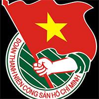 Đáp án cuộc thi Thanh niên Việt Nam tuần 6