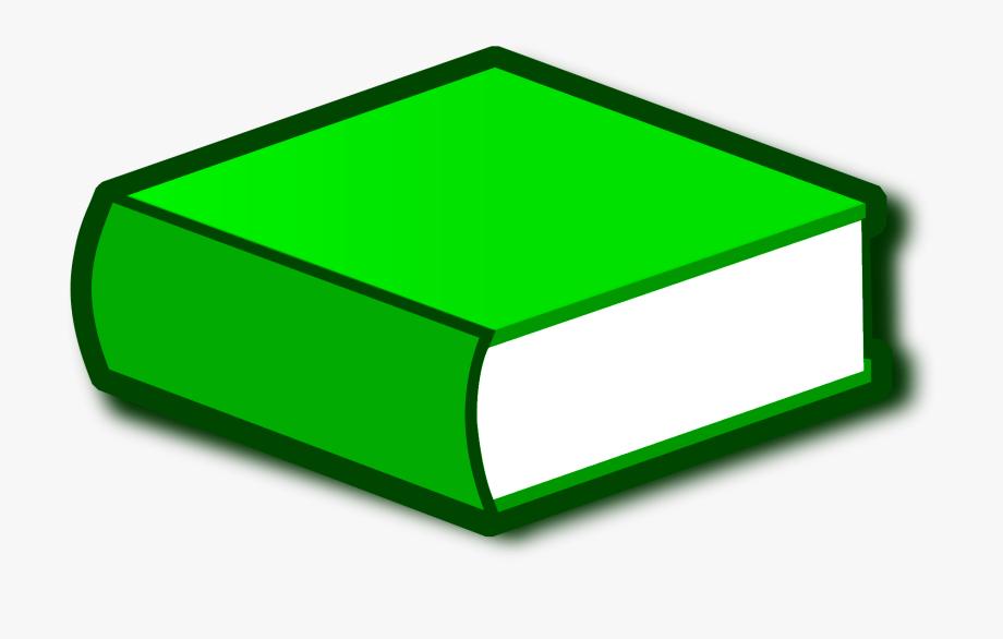 Đề thi Tiếng Anh lớp 1 học kì 1 sách Kết nối tri thức