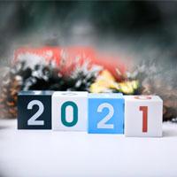Lời chúc mừng năm mới bằng tiếng Nhật