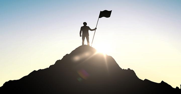 Nghị luận về thành công