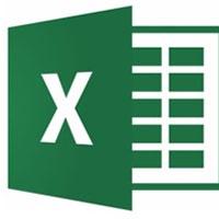 Cách in Excel trên 1 trang giấy A4