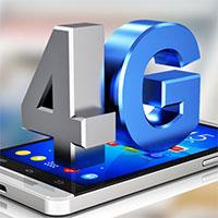 Các gói cước 4G Viettel tiết kiệm nhất