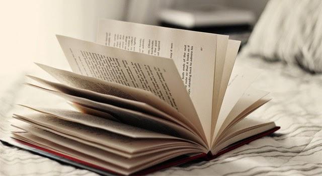 Hãy yêu sách, nó là nguồn kiến thức, chỉ có kiến thức mới là con đường sống