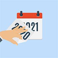 Những câu chúc Tết Tân Sửu 2021 hay và ý nghĩa