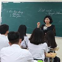 Cách tính lương giáo viên THCS theo quy định mới nhất 2021