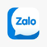 Cách giao bài từng học sinh khi dạy trực tuyến trên Zalo