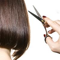 Đầu tháng có nên cắt tóc, gội đầu không