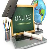 Cách dạy học online hiệu quả