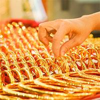 Mua vàng online, mua vàng trực tuyến