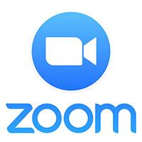 Cách đổi tên trên Zoom bằng máy tính, điện thoại