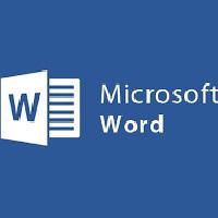 Cách đánh số trang bỏ trang đầu trong Word 2007, 2010, 2013, 2016, 2019