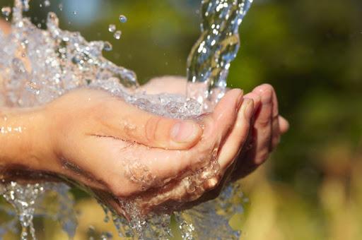 Chứng minh câu tục ngữ Uống nước nhớ nguồn