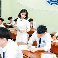 Hệ số lương giáo viên trường cấp 3 công lập từ ngày 20/3/2021