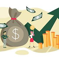 Giá trị thặng dư là gì? Nguồn gốc, bản chất và ý nghĩa của giá trị thặng dư?