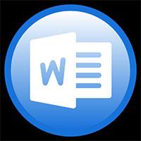 Cách thiết lập Font chữ mặc định trong Word cực dễ