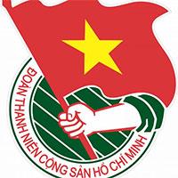 Ngày thành lập Đoàn Thanh niên Cộng sản Hồ Chí Minh