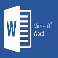 Cách đánh dấu tích vào ô vuông trong Word