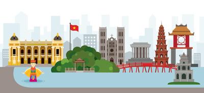 Đề luyện thi học sinh giỏi lớp 1 môn Tiếng Việt - Đề 1