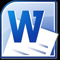 Cách đánh số trang trong Word 2010