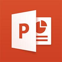 Cách đánh số trang trong PowerPoint