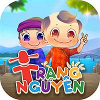 Quên mật khẩu Trạng Nguyên Tiếng Việt