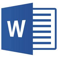 Cách sửa lỗi dòng bị cách xa trong Word đơn giản, chi tiết cho mọi phiên bản