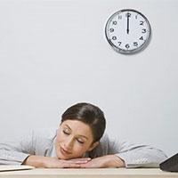 3 điều tối kỵ cần tránh khi ngủ trưa