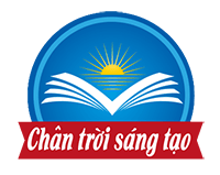 Giải Tiếng Anh lớp 2 Unit Starter: Hello! - Lesson 1 SBT
