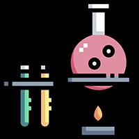 Các dạng bài tập chương cấu tạo nguyên tử