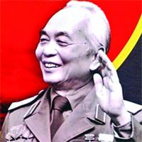 Đáp án cuộc thi Tìm hiểu về Đại tướng Võ Nguyên Giáp