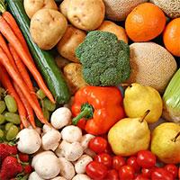 Thời hạn bảo quản các loại rau củ trong tủ lạnh