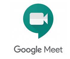 Cách sử dụng filter, sticker trên Google Meet để làm đẹp cực đơn giản