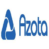 Cách dùng Azota giao và chấm bài tập online