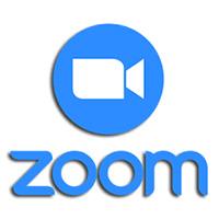 Cách đổi hình nền trên Zoom