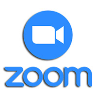 Cách tải, cài đặt, đăng ký và sử dụng Zoom trên máy tính A-Z