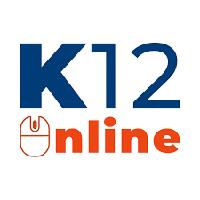 Hướng dẫn tải, cài đặt phần mềm K12Online trên máy tính