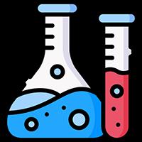 Tính chất hóa học của NH3