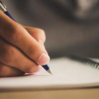 Câu hỏi trắc nghiệm Tâm lý học đại cương: Chương VII – Ý chí và hành động ý chí