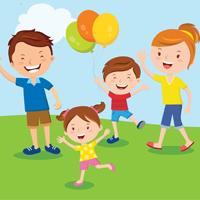 Soạn Công nghệ 8 VNEN bài 13: Đồ điện trong gia đình