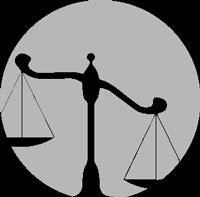Giáo án Đạo đức lớp 3 VNEN bài 6: Tích cực tham gia việc lớp, việc trường - Tiết 2