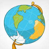 Đề cương ôn tập học kì 1 lớp 11 môn Địa lý trường THPT Đa Phúc, Hà Nội năm học 2019-2020