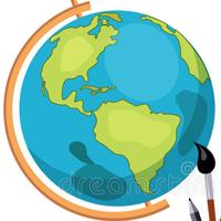 Đề cương ôn tập học kì 2 môn Địa lí lớp 7 năm học 2019 - 2020