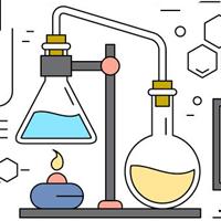 Tinh giản chương trình học kì 2 lớp 8 môn Hóa học năm 2019 - 2020