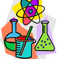 Trắc nghiệm Hóa học 10 bài 22: Clo