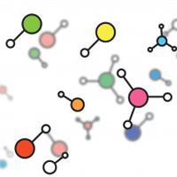 Trắc nghiệm Hóa học 10 bài 30: Lưu huỳnh