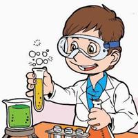 Đề thi thử THPT quốc gia môn Hóa học năm 2018 trường THPT Phan Đăng Lưu - Nghệ An (Lần 1)