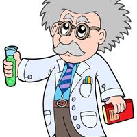 Đề kiểm tra 15 phút môn Hóa học lớp 8 bài: Độ tan của một chất trong nước